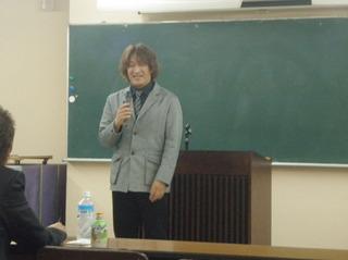 2011_04_26_006.jpg