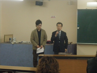 2011_04_26_007.jpg