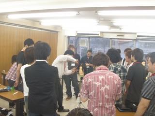 2011_05_10_sas2_tec_01.jpg