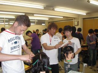 2011_06_14_tec02.jpg