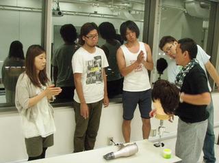 2011_07_12_pre03.jpg