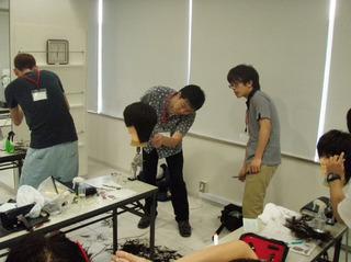 2011_07_12_tec02.jpg