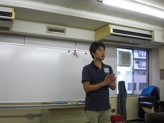 2011_07_26_001.jpg