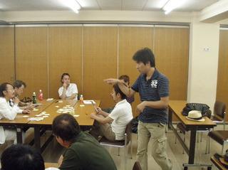 2011_07_26_004.jpg