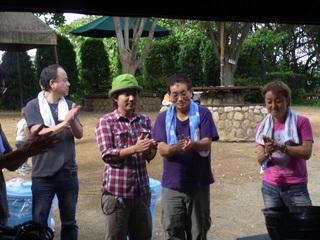 2011_08_30_007.jpg