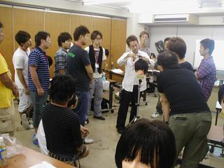 2011_09_13_tec01.jpg