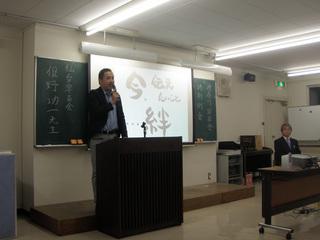 2011_09_27_02.jpg