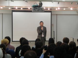 2011_11_08_001.jpg