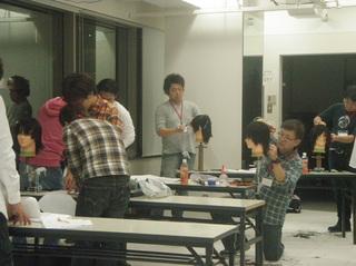 2011_11_15_tec02.jpg