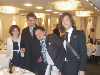 2011_12_19_004.jpg