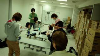 2012_01_10_pre_01.jpg