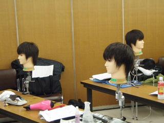 2012_01_10_tec_03.jpg