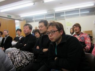 2012_02_28_003.jpg