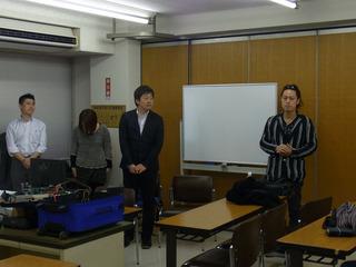 2012_03_27_001.jpg