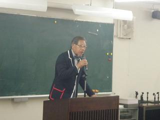 2012_05_29_soukai02.jpg