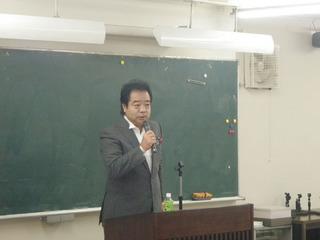 2012_05_29_soukai03.jpg