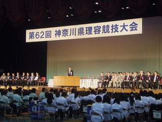 2012_05_kentaikai01.jpg