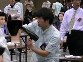2012_05_kentaikai07.jpg