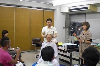 2012_07_24_005.jpg