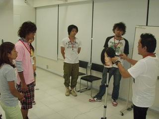 2012_09_11_pre004.jpg