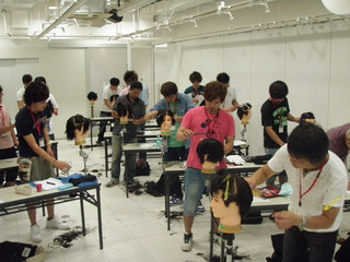 2012_09_11_tec003.jpg