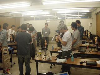 2012_10_09_tec01.jpg