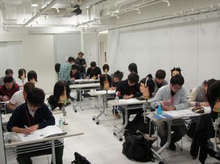 2012_12_tec001.jpg