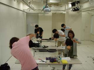 2013_07_16_pre002.jpg