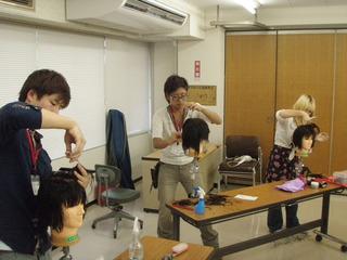 2014_09_09_tec001.jpg