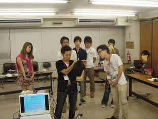 2014_09_09_tec004.jpg