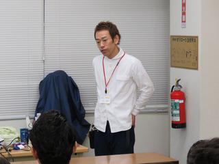 2015_04_14_sas002.JPG
