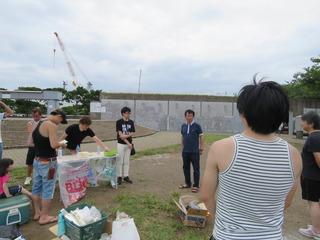 2017_08_29_004.JPG
