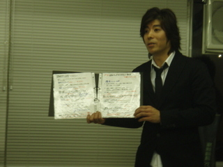 5tomizawa.JPG