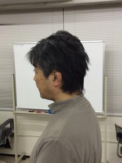 IMG_4811.JPG