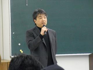 RIMG2078.JPG