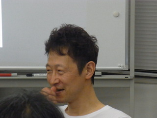 RIMG2404.JPG