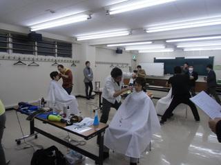 haircontest2014_004.jpg