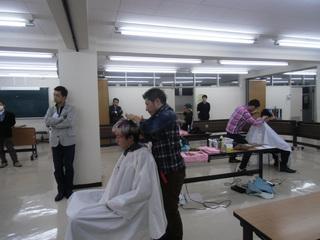 haircontest2014_005.jpg