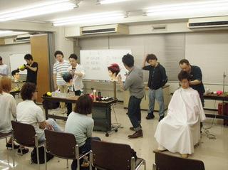 sensyukaidemo003.jpg